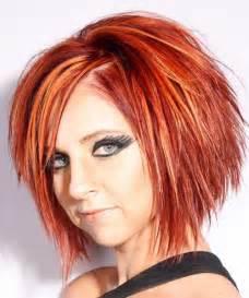 hair styles 2015 25 short choppy hairstyles 2014 2015 short hairstyles