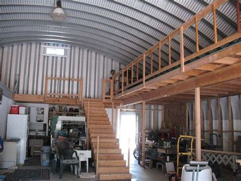 quonset house floor plans google search quonset 71 best images about quonset on pinterest