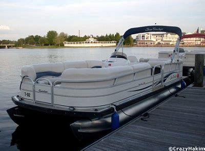 pontoon boat rental disney all ears 174 guest blog downtown disney archives