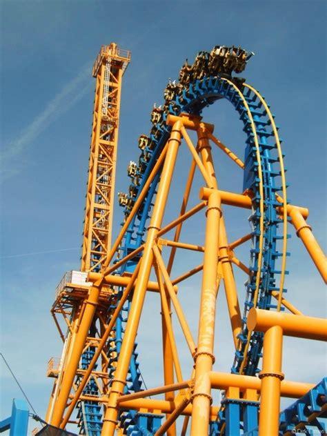 theme park madrid 117 best parque warner madrid images on pinterest madrid