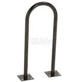 bike racks for garage discount u bike rack black 2