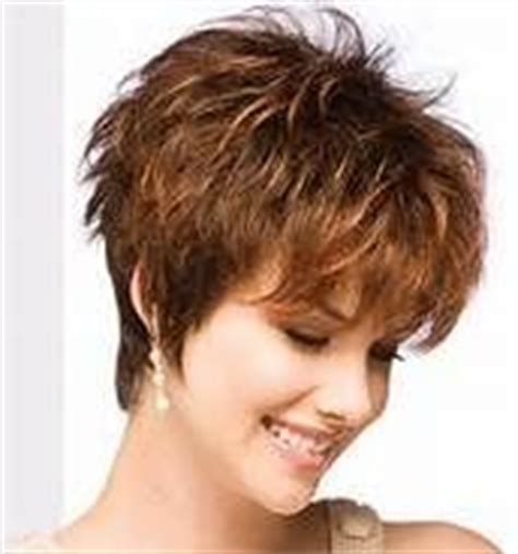 wigs for women over 50 with oval shape face 189 best images about hairstyles for heart shaped face