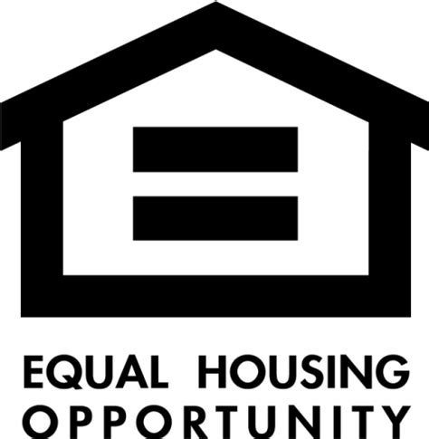 how to apply for hud housing equal housing logo illinois hud home learning center