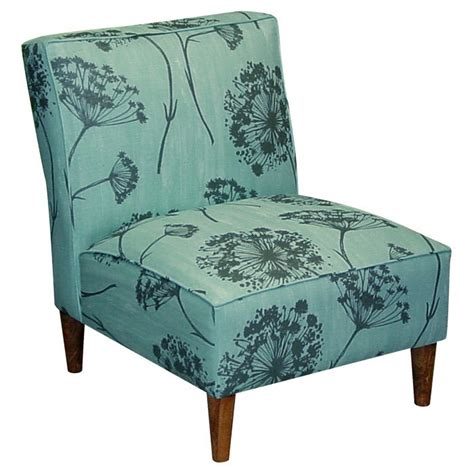 aqua slipper chair 214 best teal me a story images on color