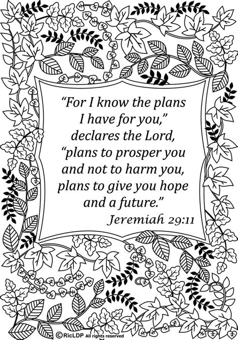 religious coloring books for adults more coloring pages see the link thank you coloring