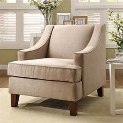 Livingroom Chairs Comfortable Chair Living Room Interior Design Ideas