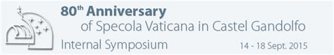 the vatican observatory castel gandolfo 80th anniversary celebration astrophysics and space science proceedings books home page vatican observatory