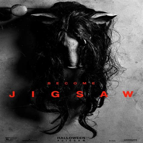 download film jigsaw sub indo download jigsaw 2017 web dl subtitle indonesia