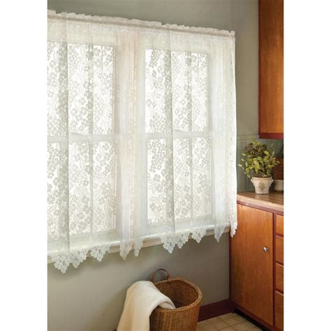 top 28 lace window shades lace window shades 2017 grasscloth wallpaper lace window shades