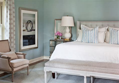 blue bedroom paint colors popular paint color and color palette ideas home bunch