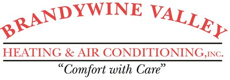 comfort care heating and cooling chester county careers brandywine valley heating air