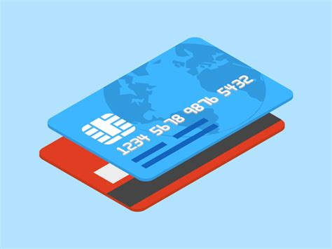 credit card credit cards types of debt how credit cards work
