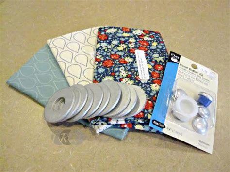 pattern weights co uk yo yo pattern weights tutorial the ribbon retreat blog