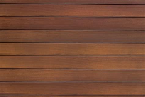 longboard steel siding longboard siding