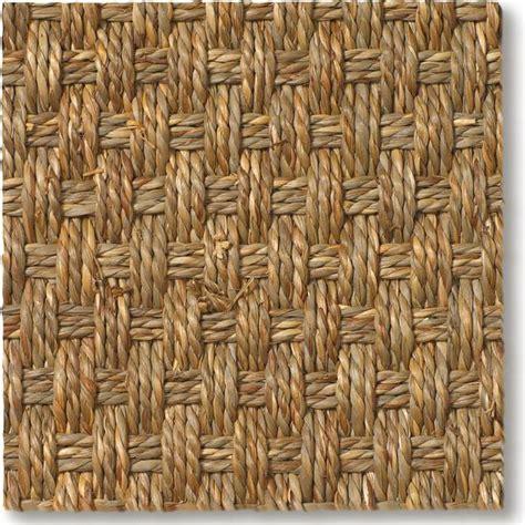basket weave basket weave carpet choice for floor style