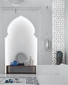 Moroccan Home Decor And Interior Design 17 Best Ideas About Moroccan Interiors On Pinterest