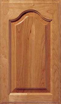 Cathedral Cabinet Doors by Cathedral 3 4 Quot Solid Panel Cabinet Doors Decore