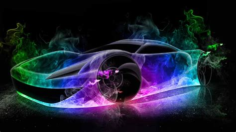 colorful car wallpaper new amazing latest colorful car hd pics latest hd wallpapers
