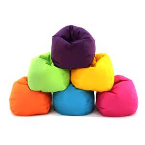 Bean Bag Nursery Beanbag