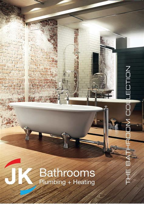 jk bathrooms calam 233 o jk bathrooms