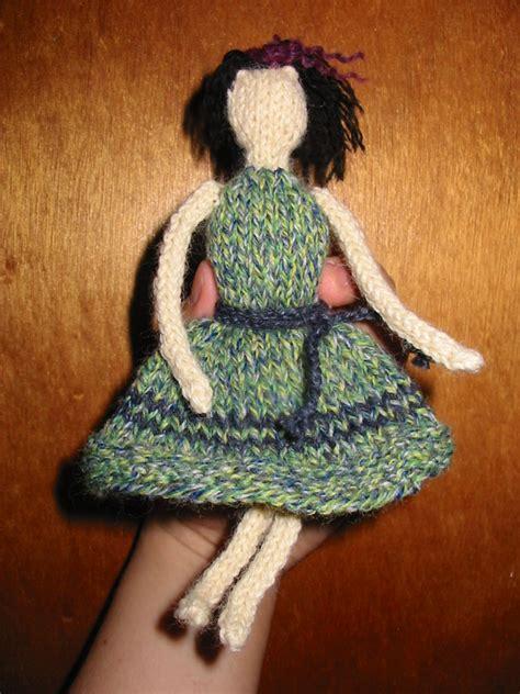 anatomically correct doll pattern citizen skein anatomically correct