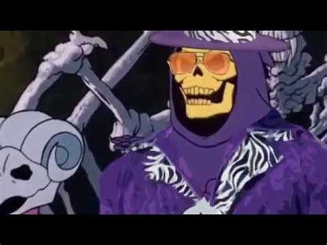 Skeletor Meme - image gallery skeletor meme