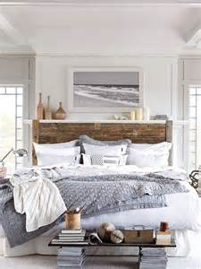Seaside Bedroom Decorating Ideas 25 Beach Style Bedrooms Will Bring The Shore To Your Door