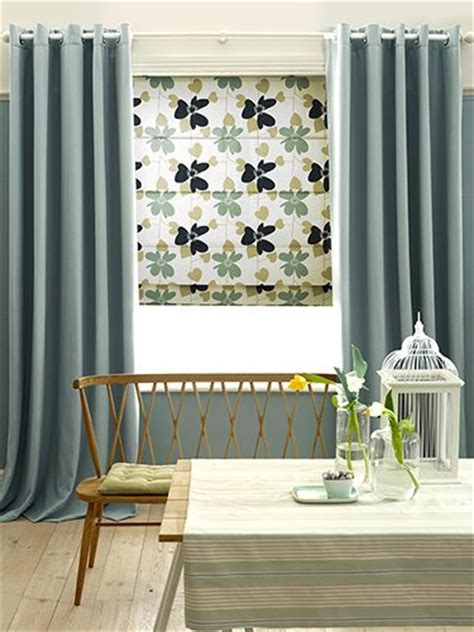 roman blinds or curtains by tuiss interlined roman blinds and curtains blinds