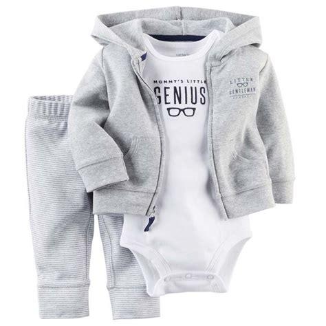 carter's newborn baby boy clothes – newborn baby boy clothes   Kids Clothes Zone