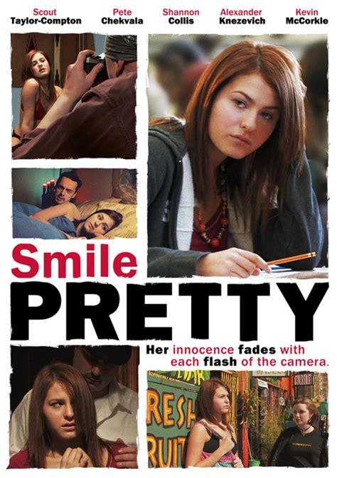 film romance young teen romance movies hot girls wallpaper