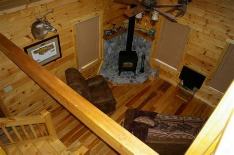 rustic log cabin wood floors log cabin homes floor plans small log homes floor plans rustic hickory in a log cabin