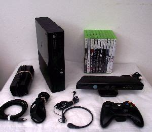 game console manufacturers, suppliers & exporters in india