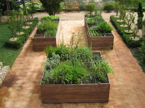 beautiful raised garden beds beautiful raised beds pictures of raised garden beds