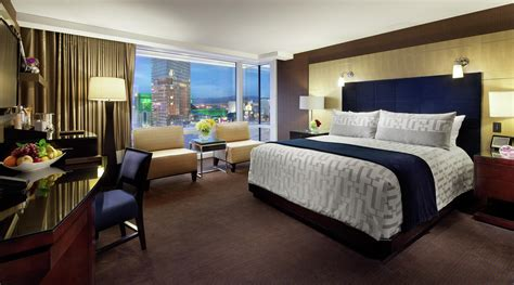 Las Vegas Hotel Special Offer: Book Direct - ARIA Resort ... Aria Hotel Vegas Rooms