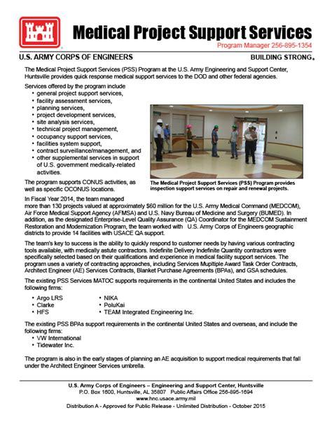 volkswagen european delivery program volkswagen overseas purchase program antpiratebay