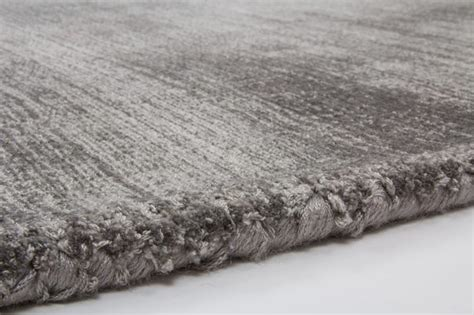 what is a viscose rug what is viscose rug roselawnlutheran