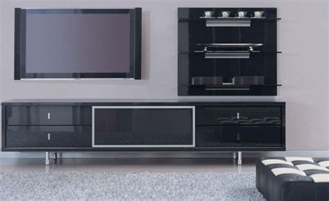 lcd tv cabinets living room modern lcd tv cabinet design