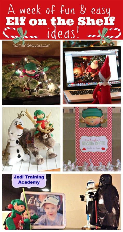 on the shelf ideas 40 and easy ideas a thrifty recipes crafts diy and more on the shelf ideas link week 2 elfontheshelf