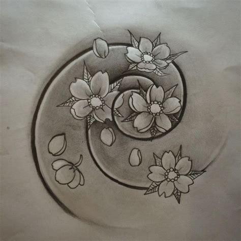 tattoo oriental com flores 17 mejores ideas sobre flor oriental tattoo en pinterest