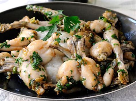 cuisiner cuisses de grenouilles surgel馥s plus de 1000 id 233 es 224 propos de cuisses de grenouilles sur