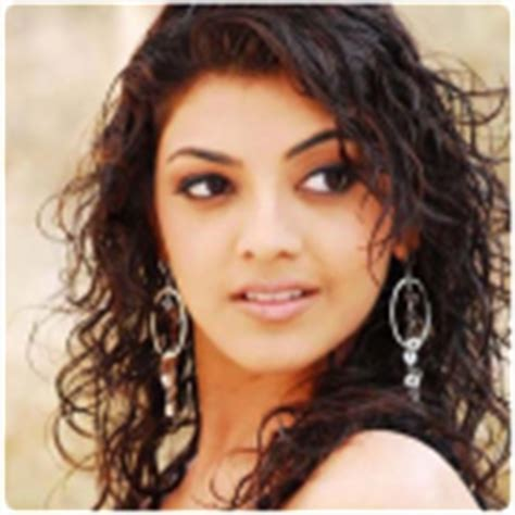 themes kajal com download indian beauty kajal theme for android appszoom