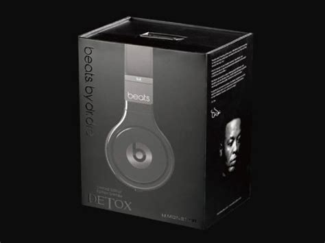 Beats Pro Detox Limited Edition Mh Bts P Oe Dtx by 価格 パッケージ Beats Pro Detox Limited Edition Mh Bts P
