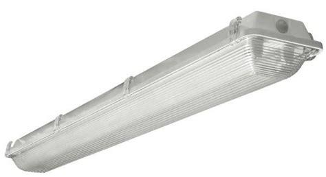 weatherproof fluorescent light fixtures midsouthglobal net fluorescent vaportite light fixture