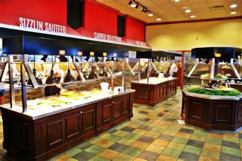 wood grill buffet 86 photos 225 reviews buffet