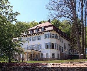 Ben 246 Tigte Unterlagen schloss rabenstein 196 rger beim umbau zum luxushotel