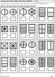 dividing fractions worksheets free wallpaper images and