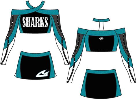 design cheer uniforms free online cheerleading uniforms design www pixshark com images