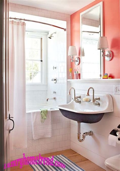bathroom design eclectic bathroom other by