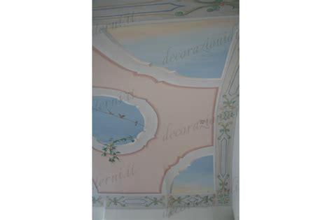 soffitto a botte soffitto volta a botte ispirazione design casa