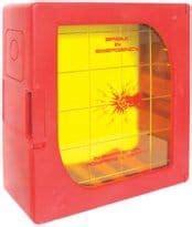 cassetta idrante cassette per idranti